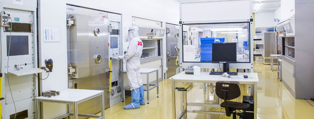 Abb semiconductors ag lenzburg bitch - 1 2