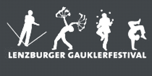 Lenzburger Gauklerfestival - Comedy Night
