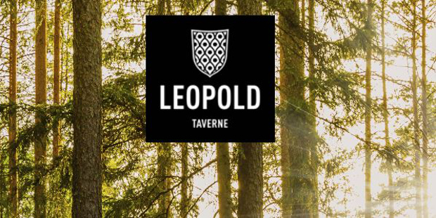 Leopold Closing Party Saison 17/18