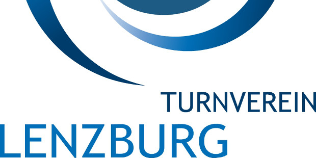 """Youturn"" Turnshow des TV Lenzburg"