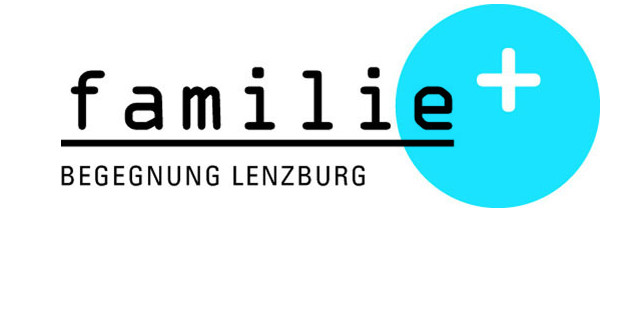 Familie+ Programm April 2017